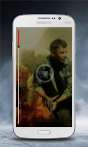 New Action Movies App Download For Android 4