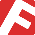 Flicks.co.nz icon