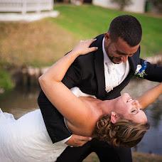 Wedding photographer Alex Redfield (alexredfield). Photo of 20.07.2016