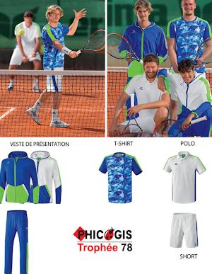 catalogue-erima-2017-tenue-de-sport-phicogis-trophee78