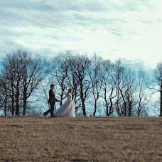 Wedding photographer Nikola Segan (nikolasegan). Photo of 21.03.2019