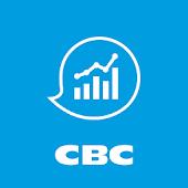 CBC-Invest