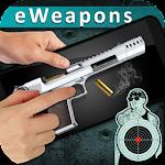eWeapons™ Gun Weapon Simulator 1.3.4