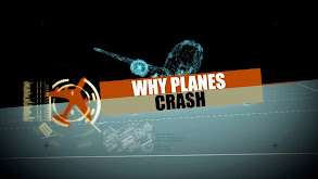 Why Planes Crash thumbnail