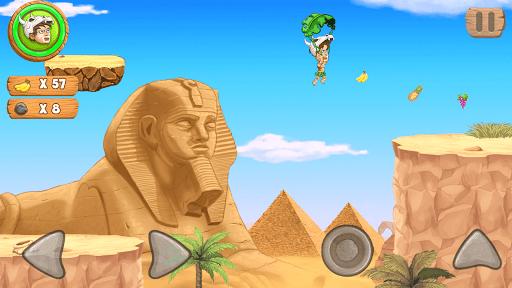 Jungle Adventures 2 47.0.26.14 Screenshots 7