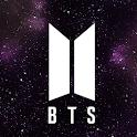 BTS Song plus Lyrics -  Offline icon
