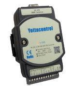 PLC gränssnitt, USB till RS485/422/232