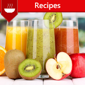 Juices Smoothies Recipe