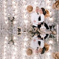 Wedding photographer Sergey Kireev (kireevphoto). Photo of 22.02.2017