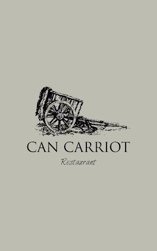 Can Carriot - Palau-saverdera screenshot 8