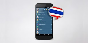 foto de AppBrain - the best Android apps and games on Google Play
