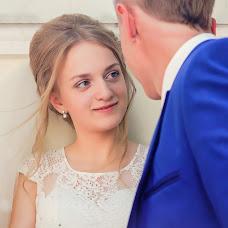 Wedding photographer Zhora Oganisyan (ZhoraOganisyan). Photo of 24.06.2017