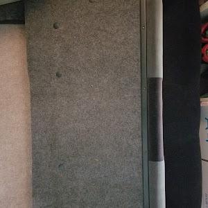 シルビア PS13 J'sのカスタム事例画像 かしましぱしゅぱしゅさんの2019年03月10日01:36の投稿