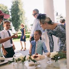 Wedding photographer Arsen Galstyan (Galstyan). Photo of 04.08.2015