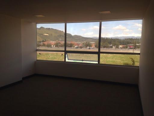 Oficinas en Arriendo - Tocancipa, Tocancipa 642-2957
