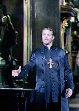 Photo: Wien/ Raimundtheater: MOZART - das Musical. Premiere 13.9.2015. Mark Seibert. Copyright: Barbara Zeininger