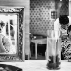 Wedding photographer Dimitris Karageorgos (karageorgos). Photo of 14.05.2015