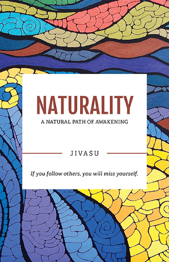 Naturality cover