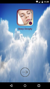 Sleep Deeply- screenshot thumbnail