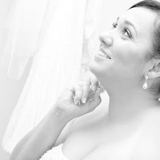 Wedding photographer Dhi Vieira (dhivieira). Photo of 26.11.2016