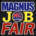 Magnus Job Fair download