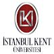 Kent Üniversitesi Mobil Download on Windows