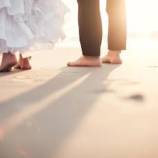Wedding photographer Wojciech Kuprjaniuk (melodiachwil). Photo of 26.08.2014