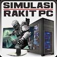 SIMULASI RA.. file APK for Gaming PC/PS3/PS4 Smart TV