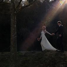 Wedding photographer Dami Sáez (DamiSaez). Photo of 21.03.2018
