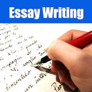 App How to Write an Essay APK for Windows Phone