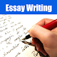 How to Write an Essay Download on Windows