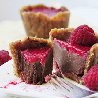 Chocolate Raspberry Cake Gluten Free Recipes.
