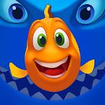 Fishdom 2.32.0
