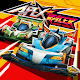 APEX Racer - Mini 4WD Simulation Racing Game Android apk