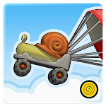 Escargot Kart v1.12 (Unlocked)
