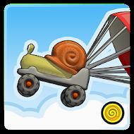 Escargot Kart [Мод: Unlocked]