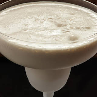 Frangelico And Baileys Drinks Recipes.