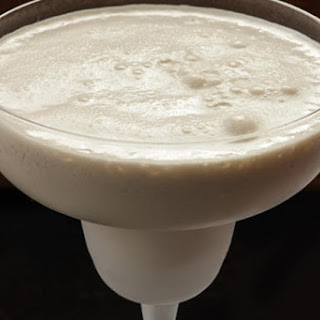 Kahlua Baileys Frangelico Drink Recipes.