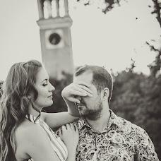Wedding photographer Sergey Urunbaev (urunbaevpro). Photo of 11.03.2015