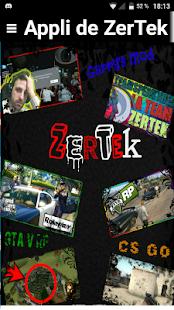ZerTek_ - náhled