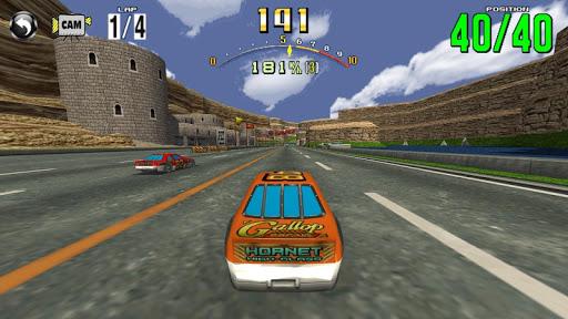 Télécharger Gratuit Taytona Racing  APK MOD (Astuce) screenshots 3