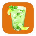 100+ Detox Drinks - Healthy Recipes icon