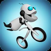 Zee Odyssey: Bike ride