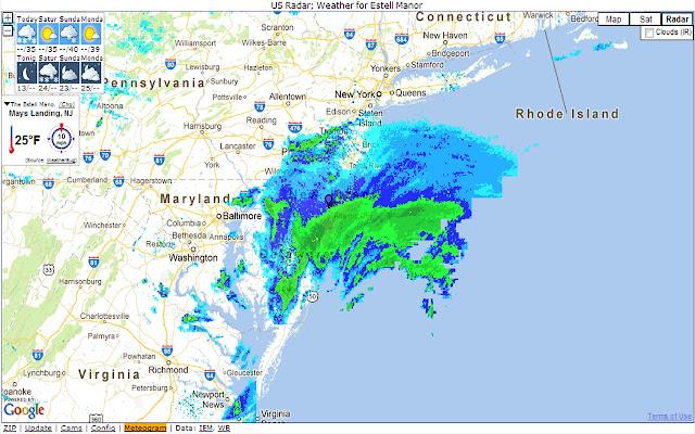 Us Radar Map Forecast - Us radar map forecast