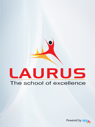 Laurus School of Excellence