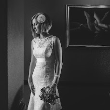 Wedding photographer Asya Belova (Asya). Photo of 25.08.2016