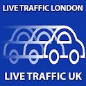 Live Traffic UK -- Beta icon