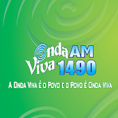 ONDA VIVA AM - ARAGUARI-MG