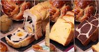 乳牛吐司COW TOAST裕農店