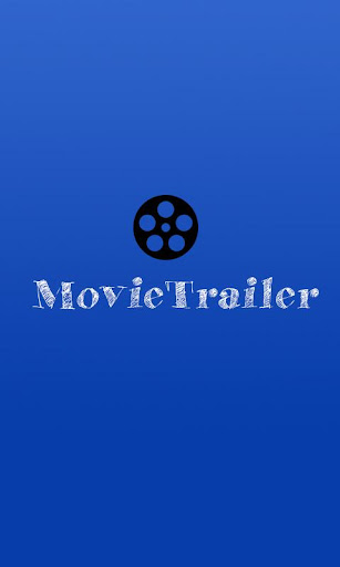 Movie Best Trailer